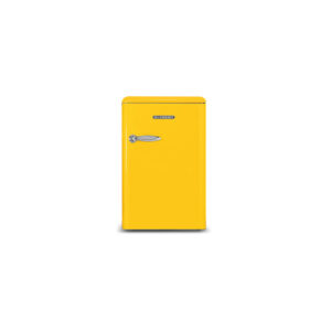 vintage-refrigerator-table-top-109-l-canary-yellow-sctt115vcan